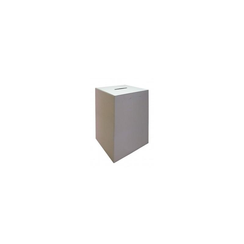 partager sur facebook. Black Bedroom Furniture Sets. Home Design Ideas