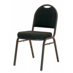Visuel de la chaise de collectivité Igor