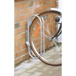 Visuel de la griffe pour vélo et cycles