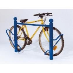 Visuel du range vélos Duo