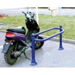 Visuel du range motos Déco