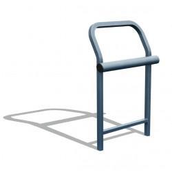 Visuel de l'assis debout Conviviale