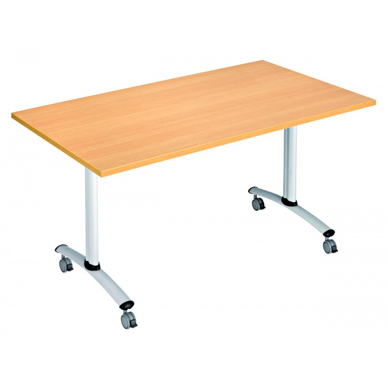 Table basculante dmc direct - Table pliante de collectivite ...