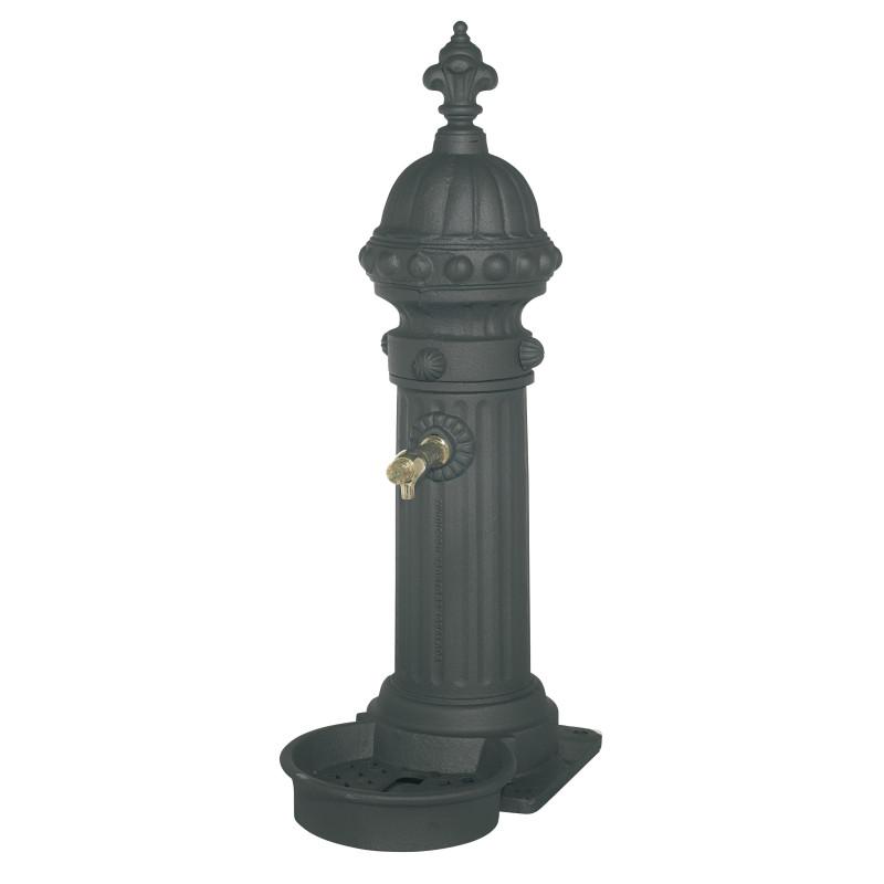 Visuel de la fontaine à eau Romantique