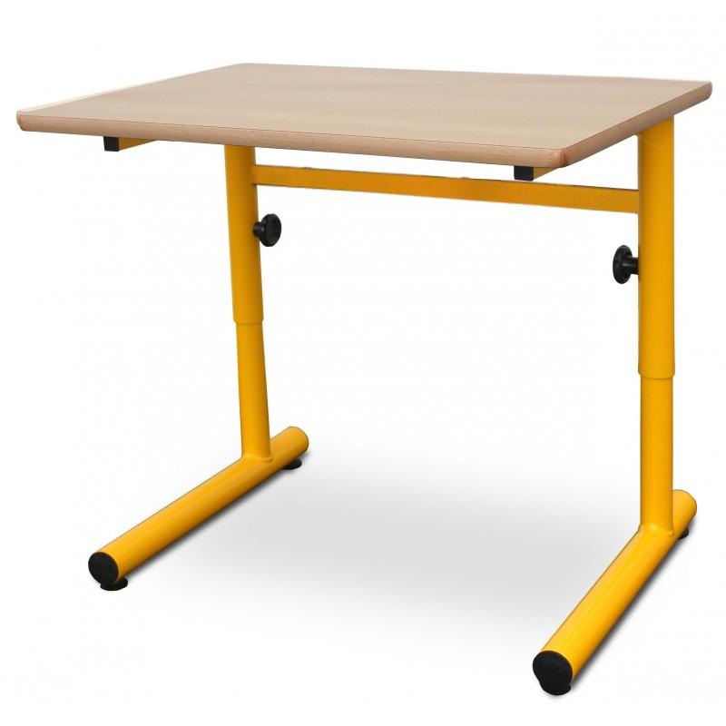 mobilier scolaire bureau cole dmc direct. Black Bedroom Furniture Sets. Home Design Ideas