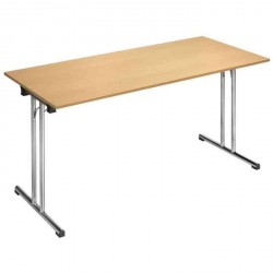 Table pliante Newchrome