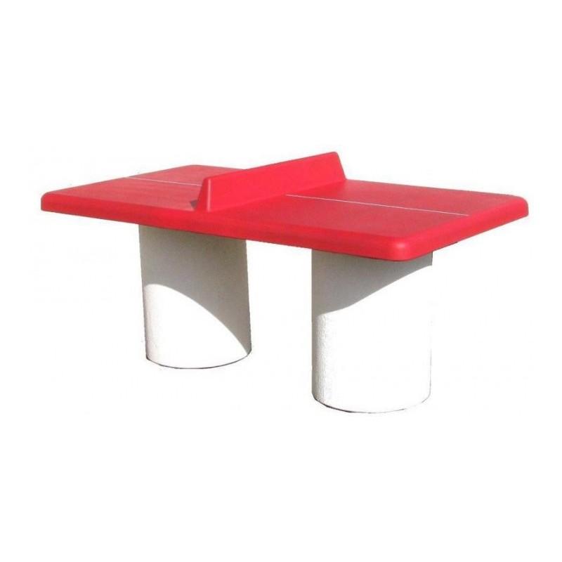 table de tennis de table junior table de ping pong enfant table de ping pong junior. Black Bedroom Furniture Sets. Home Design Ideas