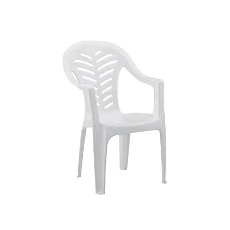 Chaise En Plastique Chaise Chaise En Plastique Empilable Empilable 5jL4R3A