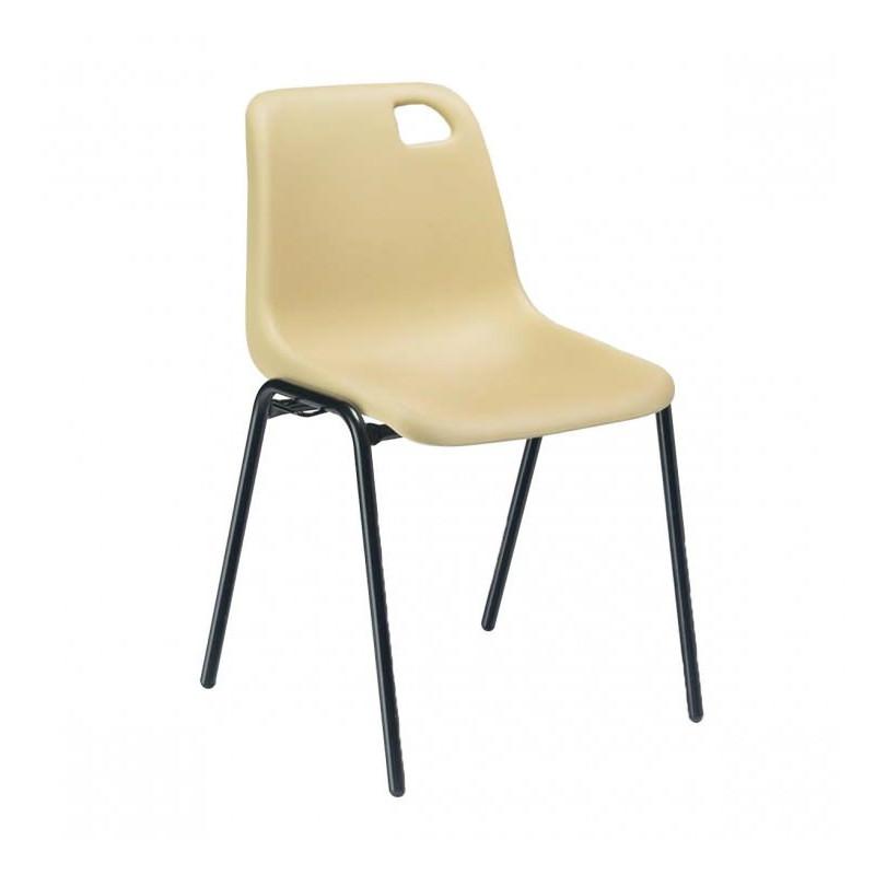 Chaise Empilable Vanoise Empilable Vanoise Empilable Chaise Chaise OmNn0v8w