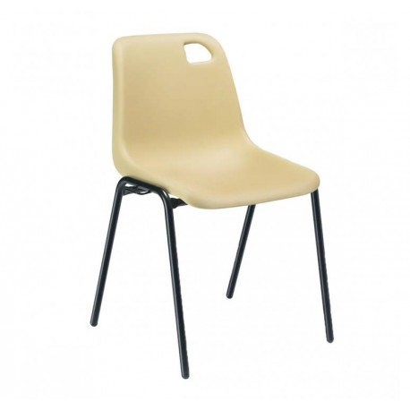 Empilable Chaise Empilable Vanoise Chaise Vanoise Chaise Chaise Vanoise Empilable OkZlXwuPiT