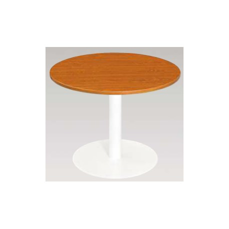 Pietement table ronde free pietement table basse unique for Pietement table ronde