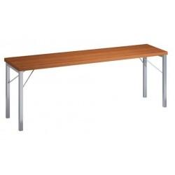 Table pliante pour séminaires