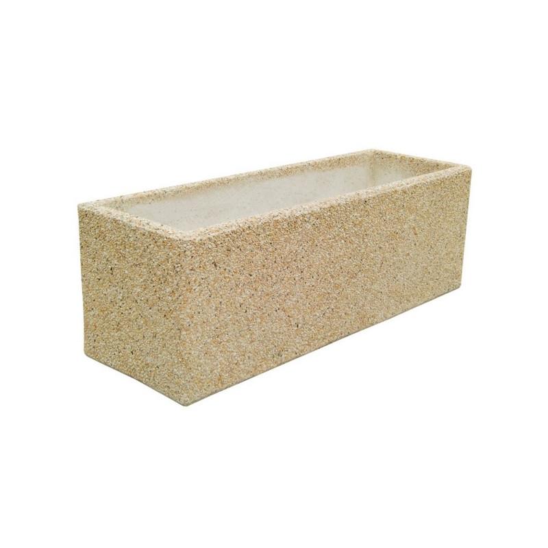 Jardinire beton jardiniere beton leroy merlin frais jardinire fibre l cm x l cm x h cm lampe - Leroy merlin jardiniere ...