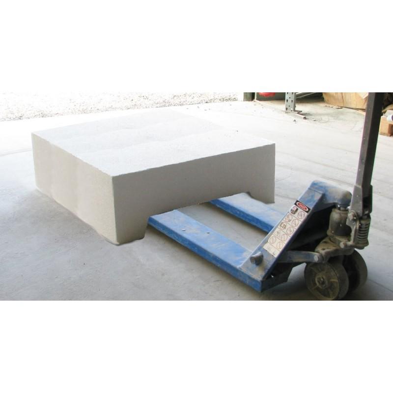 mobilier urbain en b ton bloc de b ton vigipirate dmc. Black Bedroom Furniture Sets. Home Design Ideas