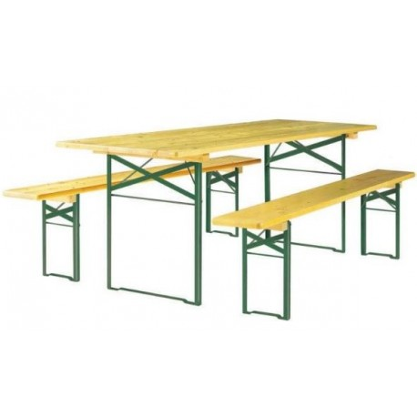 Pragues bancs bancs Table Pragues et Pragues et Table bancs et Table hxsQCtdr