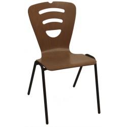 LiliRose chaise ergonomique pour réunion