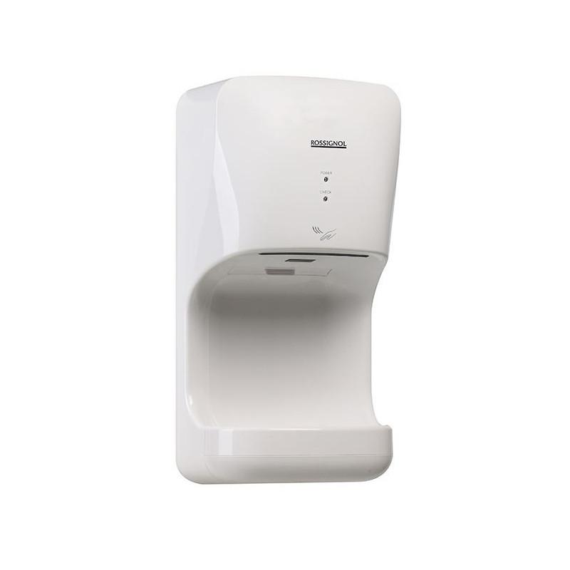Sèche-mains automatique mural spécial PMR - 1400 W - DMC Direct