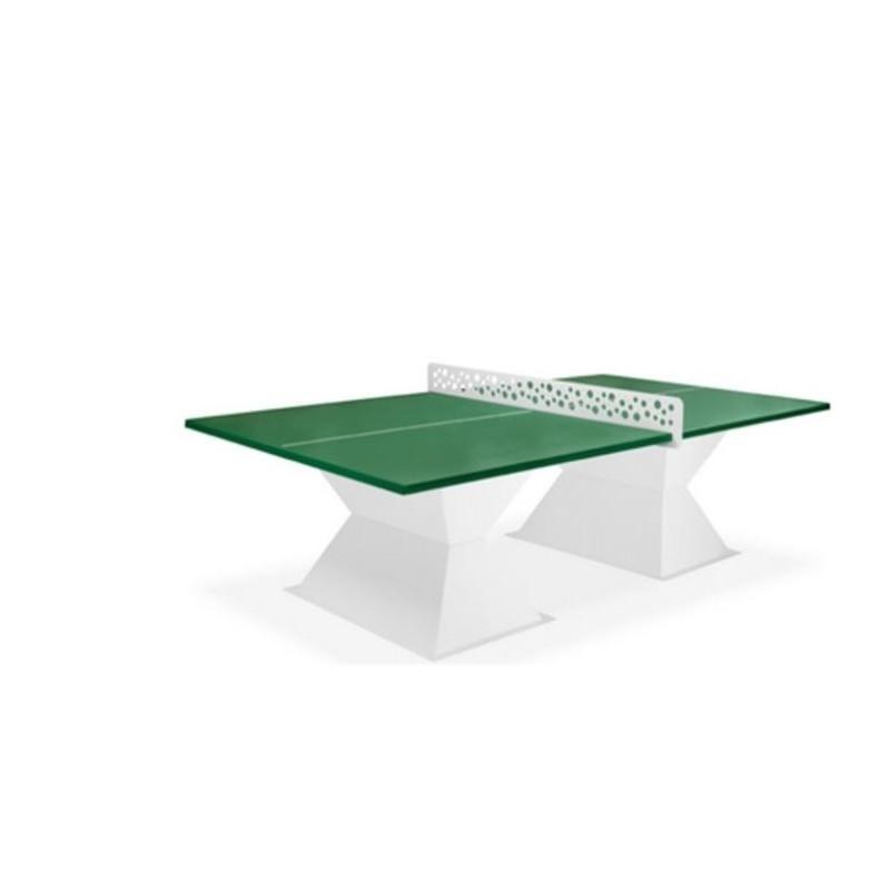 Visuel de la table de tennis de table Diabolo