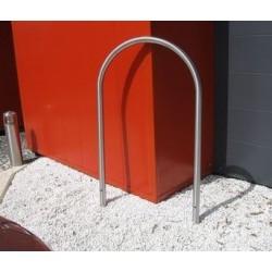 Visuel du support vélo Toscane
