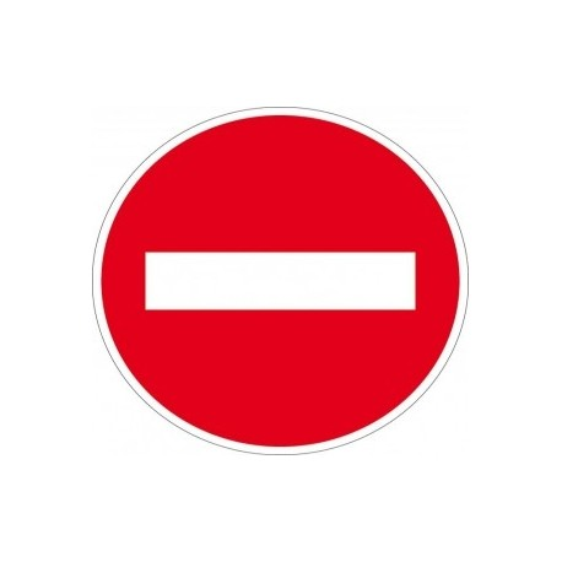 Signalisation routière > Signalisation ... : 道路標識一覧 意味 : すべての講義