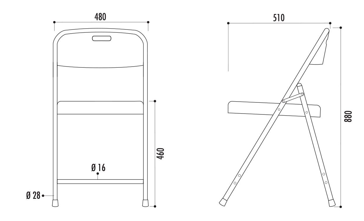chaise dimension. Black Bedroom Furniture Sets. Home Design Ideas