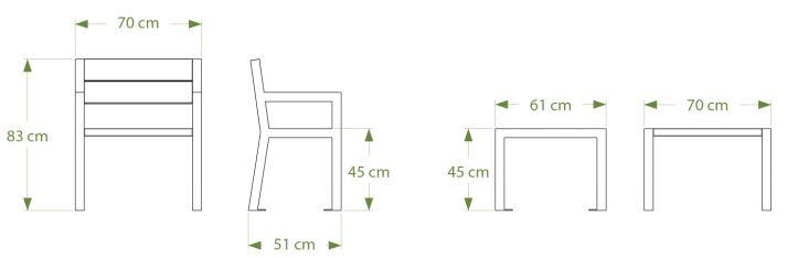 ensemble-elegance-bas-dimensions.JPG