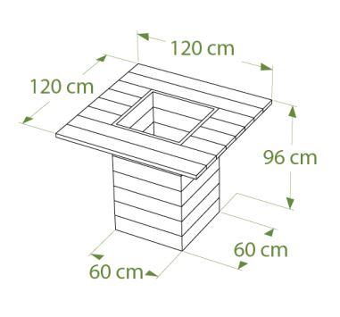 mage-debout-espace-dimensions.JPG