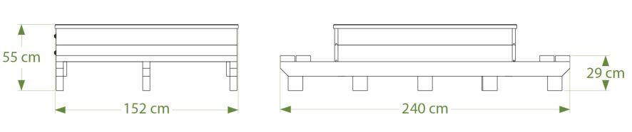 table-de-plantation-nino-dimensions.JPG