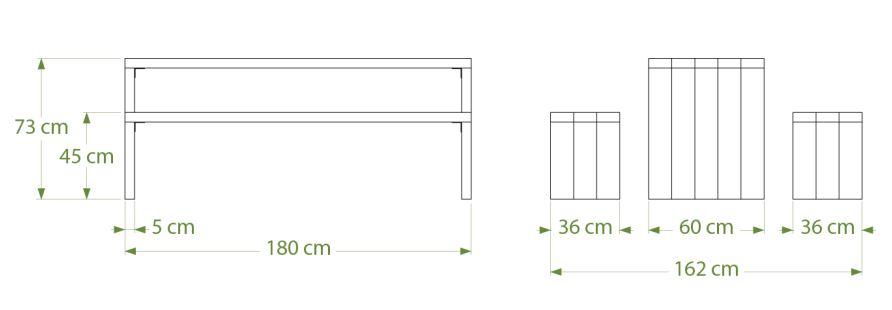table-picnic-arche-dimensions.JPG