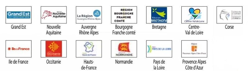 les-regions-administratives.JPG