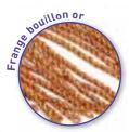 detail-frange-bouillon-or.JPG