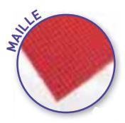 detail-maille-drapeau-de-table.JPG