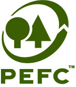 Protection des forêts