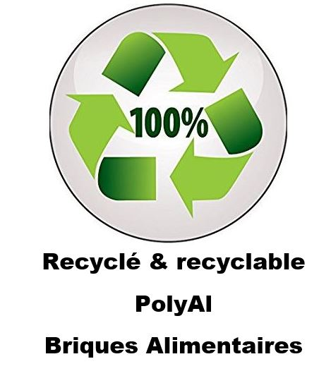 logo-recycle-et-recyclable-polyal.JPG