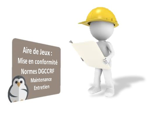 option-dmc-entretien-maintenance-aire-de