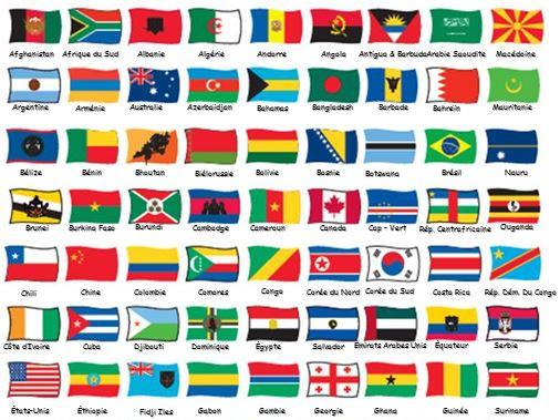 drapeaux-monde-partie-un-dmc-direct.JPG