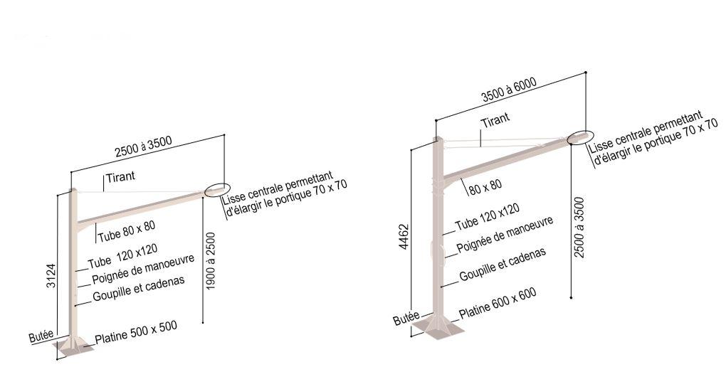 demi-portique-tournant-dimensions.JPG