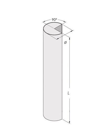 protection-d-angle-en-mousse-dimensions.