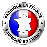 fabrication française dmc direct.png