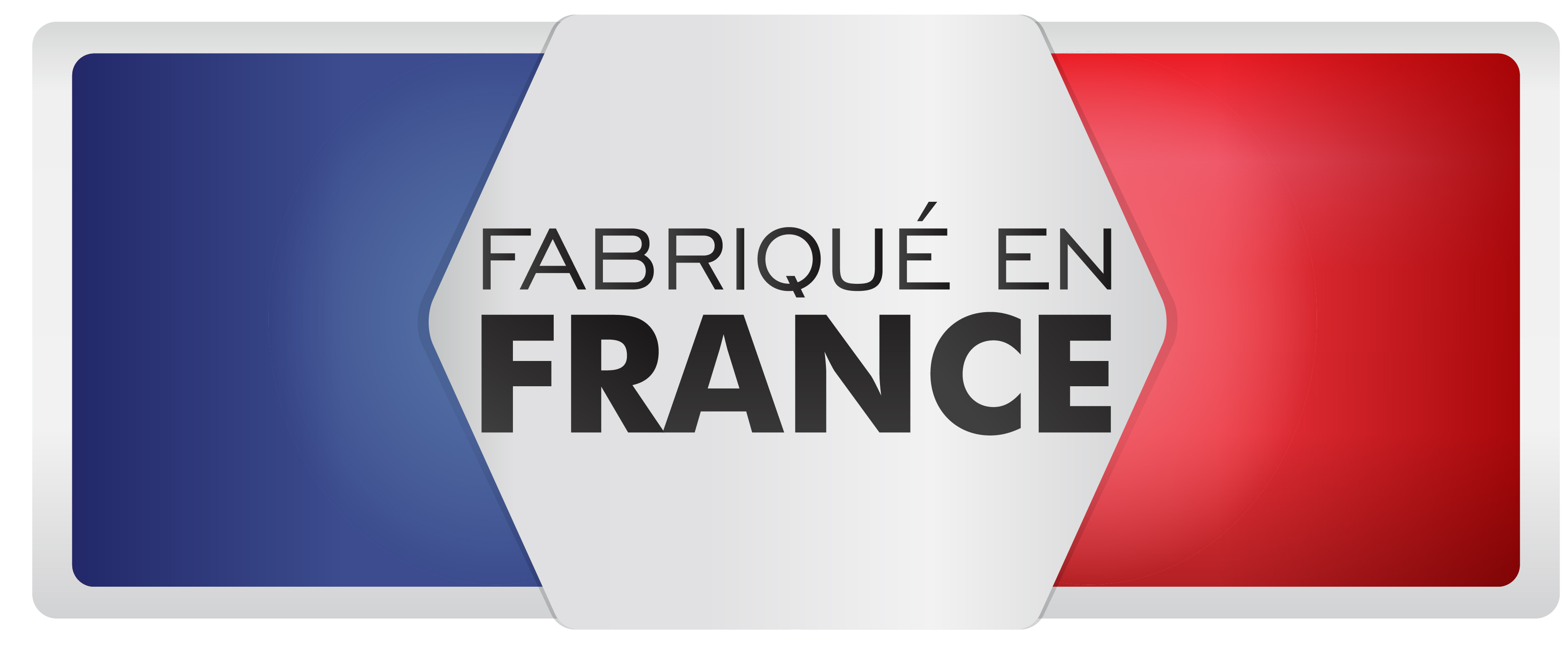 fabrication francaise dmc direct.jpg