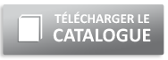 CATALOGUE MOBILIER URBAIN