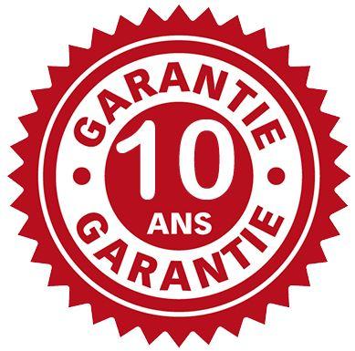 logo-garantie-dix-ans.JPG