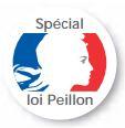 Selon la loi Peillon