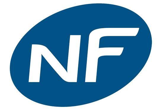 logo-nf.JPG