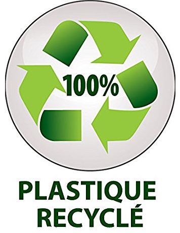 logo-plastique-recycle-dmc-direct.JPG