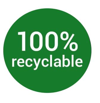logo-recyclable-plastique.JPG