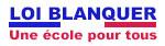Loi blanquer la marseillaise