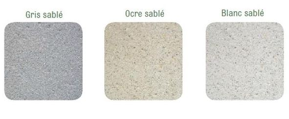 nuancier-beton-sable.JPG
