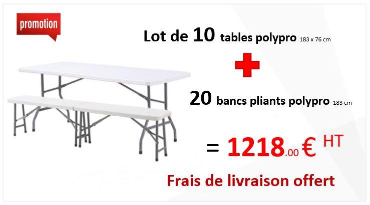 slide-promo-dix-tables-et-vingt-bancs-st