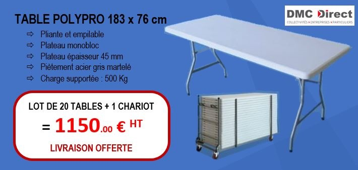 slide-promo-dmc-vingt-tables-et-un-chari